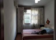 青青家园 4室 2厅 3卫