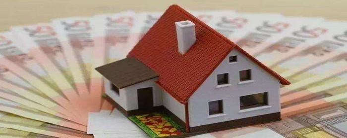 房子不能备案有什么影响